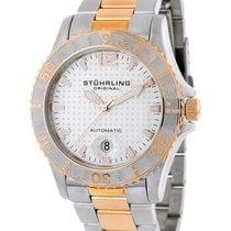 Stuhrling Original Regatta Watch 161.332242
