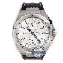 IWC Ingeniuer Chronograph Racer IW3785-09