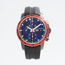 Chopard 168550-6001 Mille Miglia Zagato Limited Edition 500...