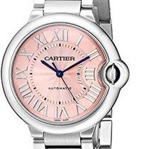 Cartier Ballon Bleu Women's Watch W6920041