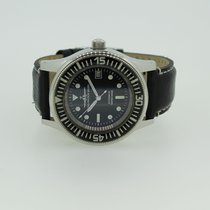Zeno-Watch Basel Limited Edition 150 Stück weltweit