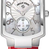 Philip Stein Signature Classic 21-FMOP-ARS