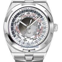 Vacheron Constantin Overseas World Time Automatic 43.5mm...
