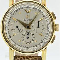 Omega Vintage Chronograph 1948 - Cal. 321