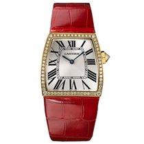 Cartier La Dona Large we600251