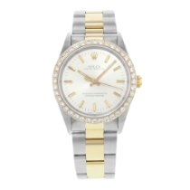 Rolex Oyster Perpetual (14805)