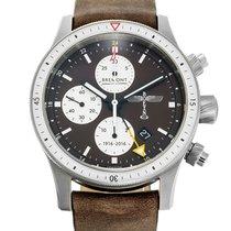 Bremont Watch Boeing BB100