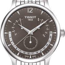 Tissot T CLASSIC MENS