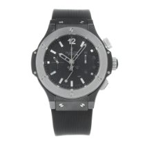 Hublot Big Bang 309.CK.1140 (15382)