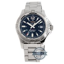 Breitling Colt A1731311/BE90