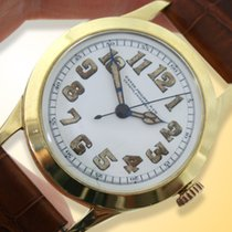 patek philippe watches used sale