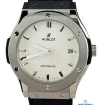 Hublot Classic Fusion Automatic 45mm
