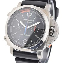 Panerai PAM 526 Luminor 1950 Regatta 3 Days Chrono Flyback