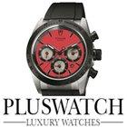 Tudor Fastrider Chronograph Ducati T
