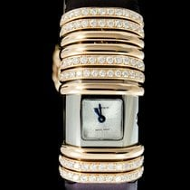 Cartier Declaration Diamonds