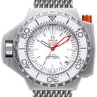 Omega Seamaster Ploprof 1200m Co-Axial 224.30.55.21.04.001