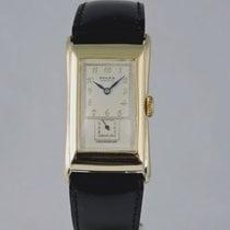 Rolex 1938 Prince Observatory Ref. 1490