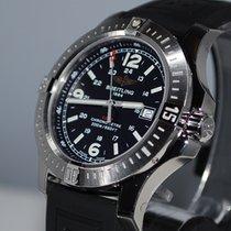 Breitling COLT 44 QUARTZ