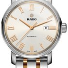 Rado R14050123 Diamaster Automatic 33mm Ladies Watch