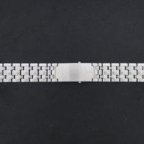 Omega Sea Master Bracelet 20 mm