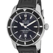 Breitling Superocean Heritage Men's Watch A1732024/B868-155S