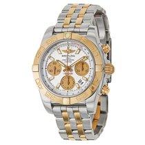 Breitling Men's Chronomat 41 Watch