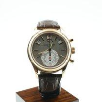 Patek Philippe Complication 5960R-001