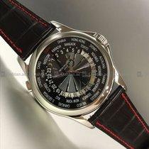 Patek Philippe - World Time Dubai Limited Commemorative...