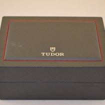 Tudor Uhrenbox Uhren Box Watch Box Case Rar