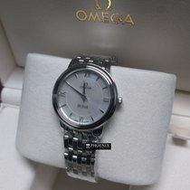 Omega De Ville Prestige 42410276005001