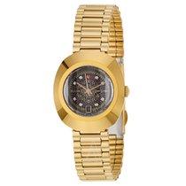 Rado Women's Original Watch