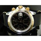Tudor Chrono Prince Date Tiger Ref. 79263p