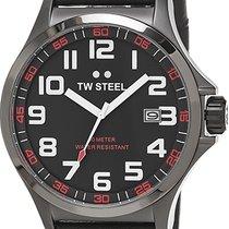 TW Steel Pilot TW421