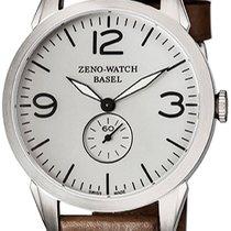 Zeno-Watch Basel Vintage Line 4772Q-A3-1