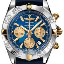 Breitling Chronomat 44 IB011012/c790-3pro3t