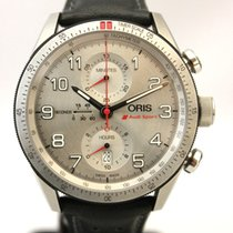 Oris Audi Sport Limited Edition Like New