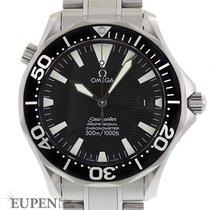 Omega Seamaster Professional Ref. 22545000
