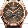 Patek Philippe Complicated Perpetual Calendar