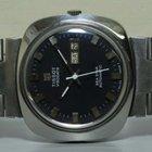 Tissot Swiss Visodate Seastar Winding Date Wrist Watch ...