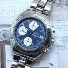 Breitling Aeromarine Chronograph