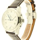 Longines Master Collection Retrograde (Special Price)