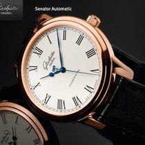 Glashütte Original [NEW] Senator Automatic 13959010504(Retail:...
