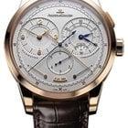 Jaeger-LeCoultre Duometre a Chronographe Mens Watch