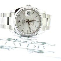 Rolex 115210
