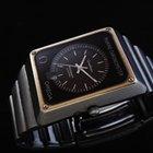 Omega Rare Constellation Marine Chronometer