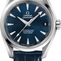 Omega Seamaster Aqua Terra 150M Automatic  23113392103001