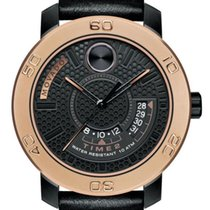 Movado Bold Women's Watch 3600360