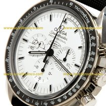 Omega SPEEDMASTER MOONWATCH 45th ANNIVERSARY SNOOPY 3113242300...