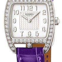 Hermès 039886WW00