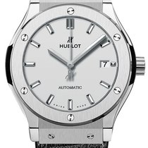 Hublot 565.nx.2611.lr